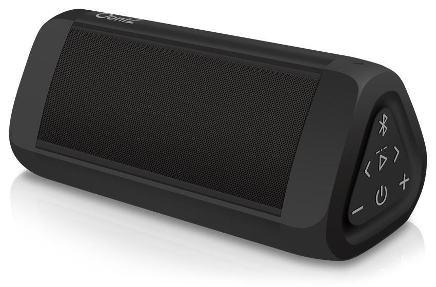 Inilah-6-Pilihan-Bluetooth-Speaker-Terbaik-di-Bawah-500-ribu-oontz