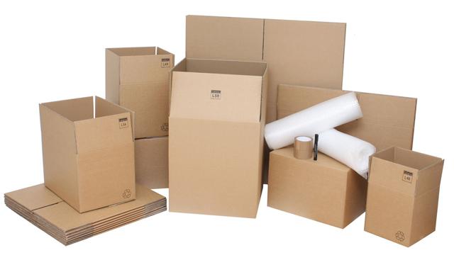 5-Cara-Simpel-Pindah-Rumah-Tanpa-Ribet-dan-Bebas-Stres-material