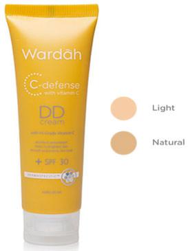Wardah Kosmetik