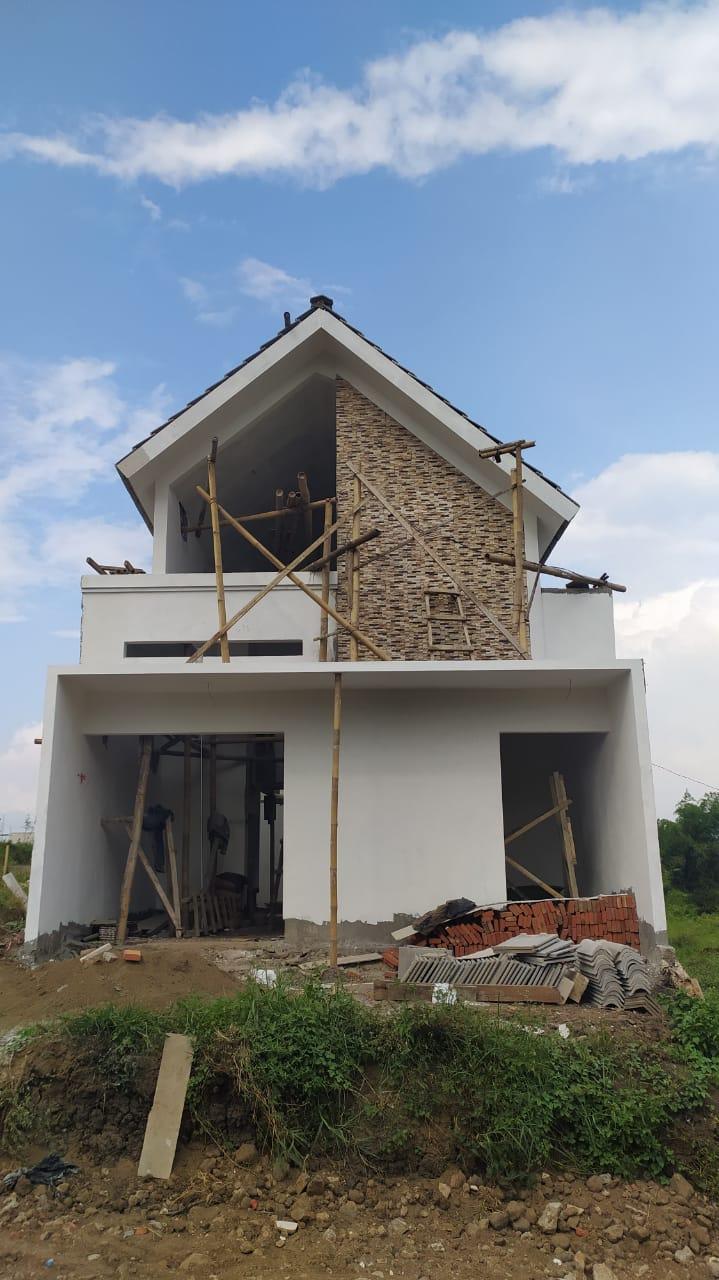 Update-Progres-Pembangunan-Jawara-Land-Mei-2020-d5