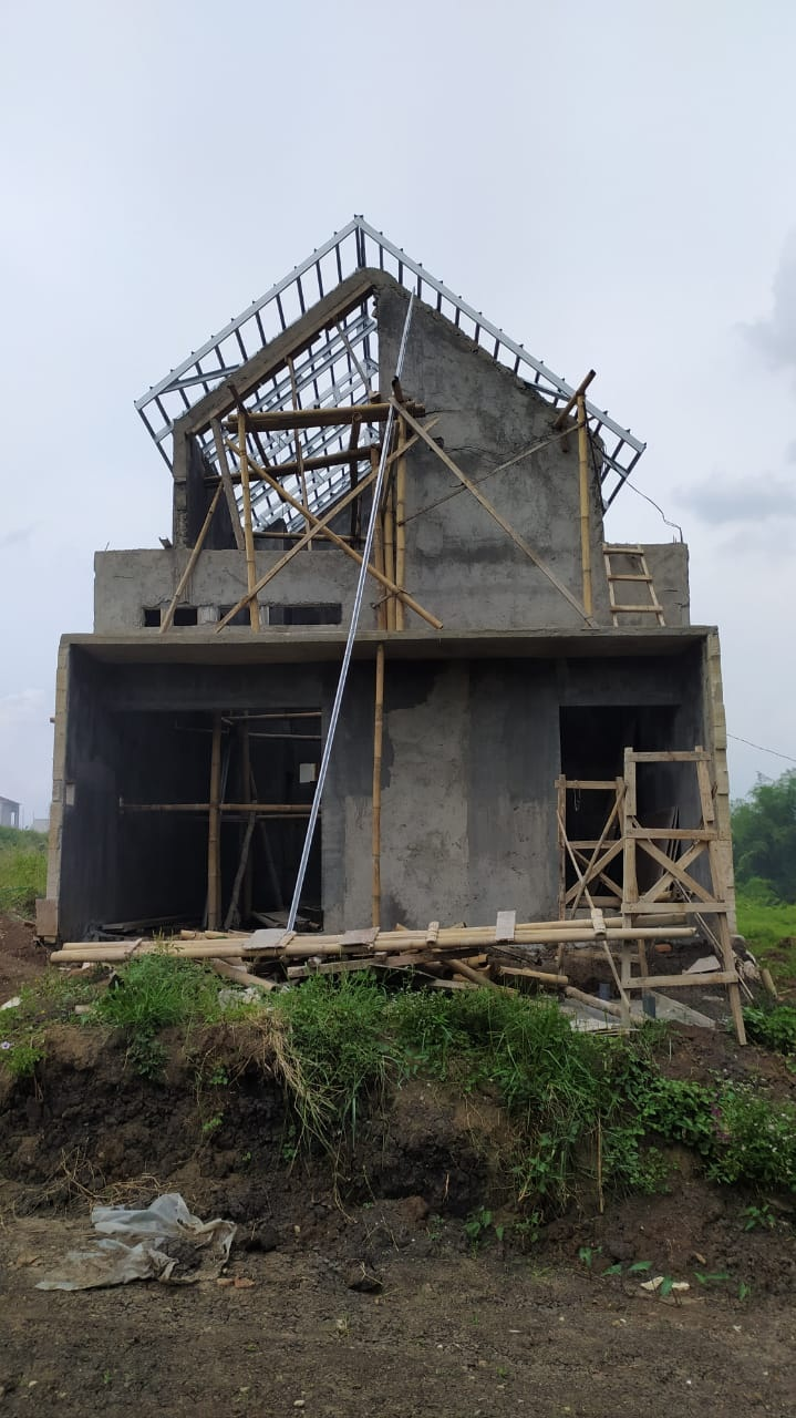Update-Progres-Pembangunan-Jawara-Land-April-2020-9