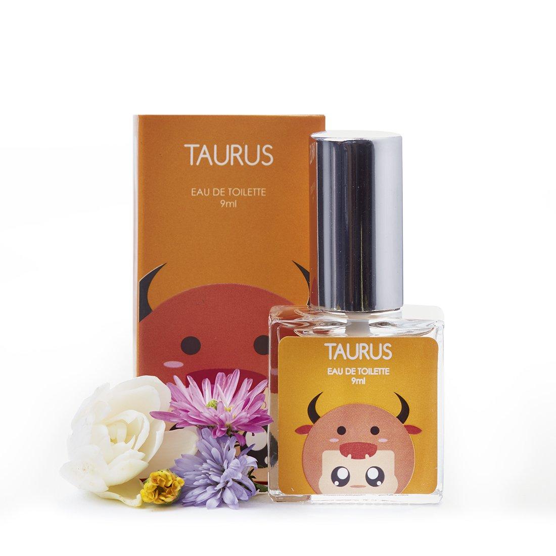 Ini-Dia-Rekomendasi-Parfum-Sesuai-Zodiak-Dari-Brunbrun-taurus