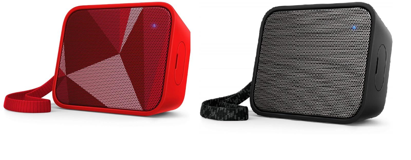 Inilah-6-Pilihan-Bluetooth-Speaker-Terbaik-di-Bawah-500-ribu-philips