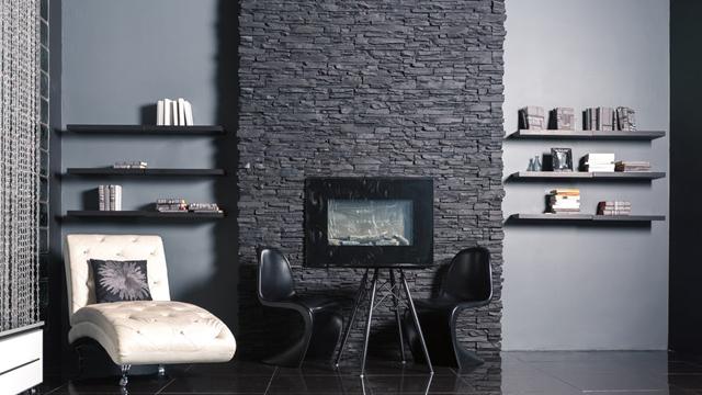 7-Inspirasi-Tekstur-Dinding-Buat-Ruangan-Terlihat-Semakin-Menarik-batu