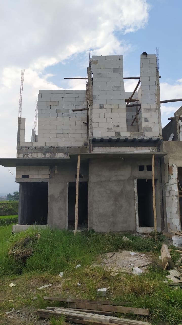 Update-Progres-Pembangunan-Jawara-Land-Mei-2020-a42
