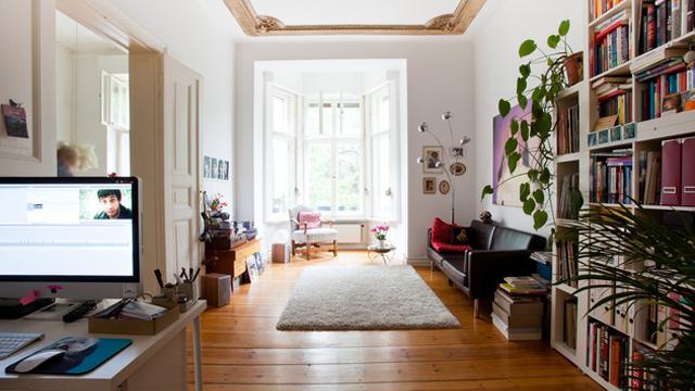 Jaga-Kelembaban-Rumah-dengan-6-Tips-Jitu-Berikut-sirkulasi-udara