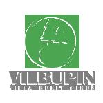 Rumah Murah Villa Bukit Pinus Pujon Batu Malang