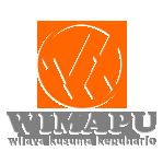 Rumah-Murah-Wijaya-Kusuma-Kepuharjo-Malang