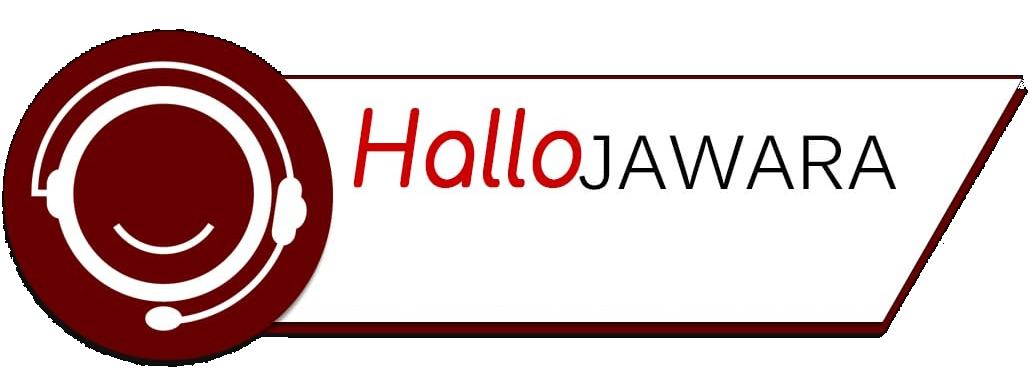 Hallo Jawara