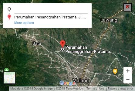jawara-corpo-mapping.jpg