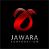 Rumah Murah Berkualitas Jawara Corp Explore Your System with Us