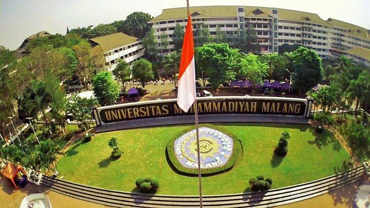 UMM Malang