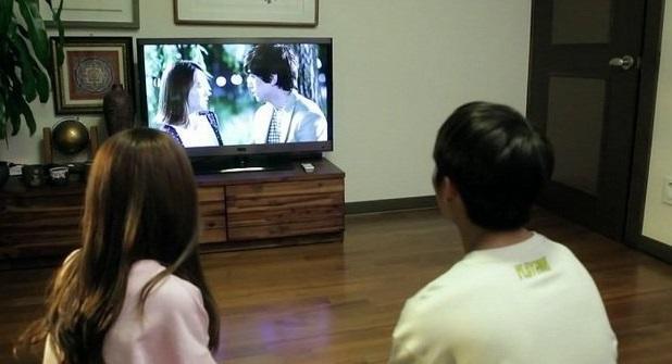 Cara Mengatasi Kecanduan Berlebih Terhadap Drama Korea Pada Anak Muda