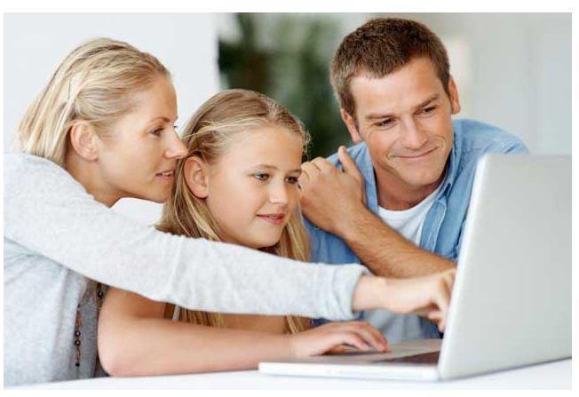 Memilih dan Menentukan Sekolah yang Tepat bagi Anak Anda