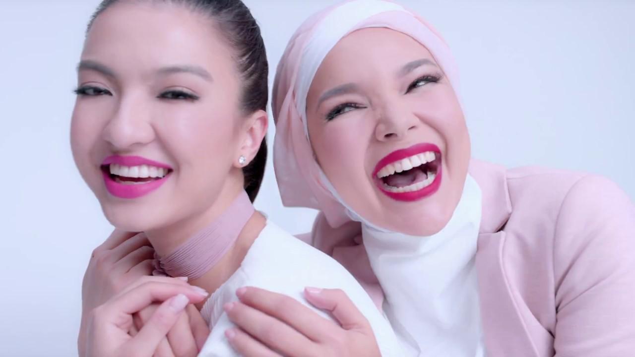 jawaracorpo-lip cream