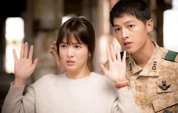 Cara Mengatasi Kecanduan Drama Korea