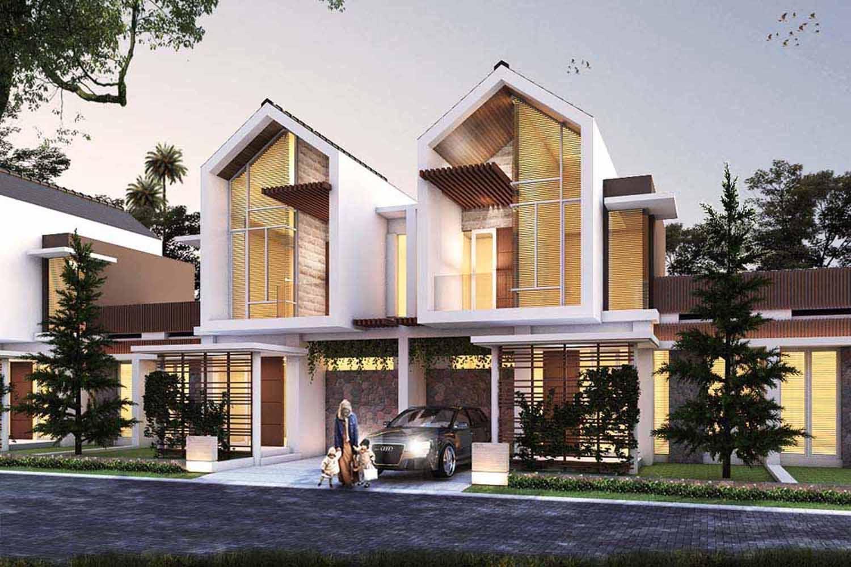 Ulasan Lengkap Rumah Ideal Bagi Keluarga Anda