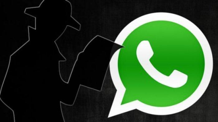 Waspadai Aksi dan Modus Penipuan via WhatsApp Yang Terus Bermunculan