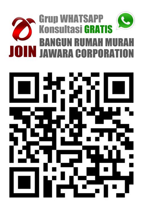 join grup wa konsultasi gratis rumah murah jawara corporation