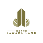 Rumah Murah Grand Jawara Land
