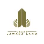 Rumah Murah Grand Jawara Land