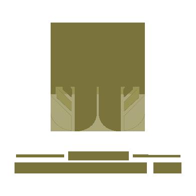 Logo Perumahan Grand Jawara Land