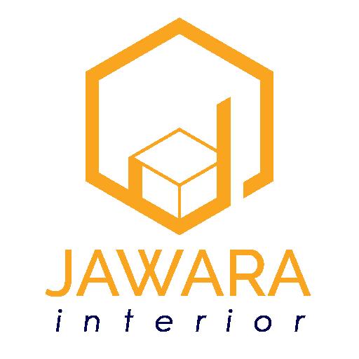 Jawara Interior