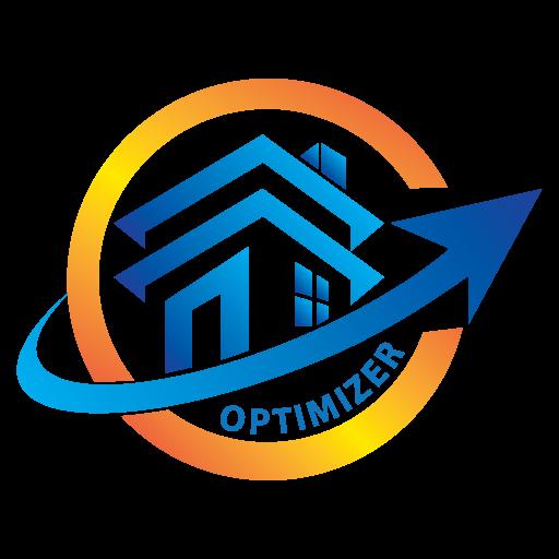 Jawara Optimizer