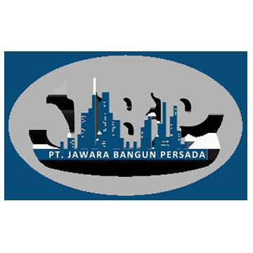 PT. Jawara Bangun Persada