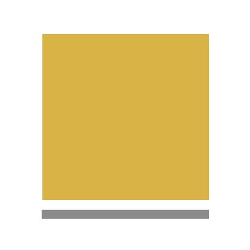 PT. Jawara Properti Indonesia