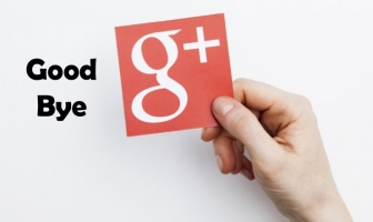 0102874773good-bye-google+.jpg