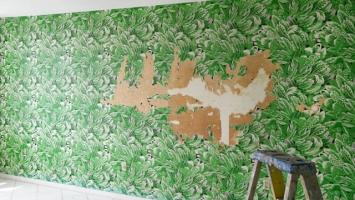 010503045494-Langkah-Mudah-Melepaskan-Wallpaper-Dinding-Usang.jpg