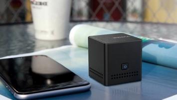 01087213970Inilah-6-Pilihan-Bluetooth-Speaker-Terbaik-di-Bawah-500-ribu.jpg