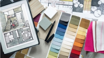 01186977066Cara-Memilih-Skema-Warna-untuk-Seluruh-Ruangan-Rumah.jpg