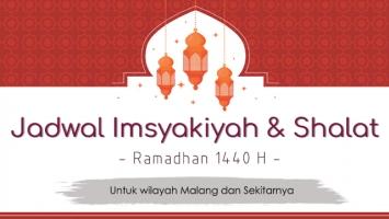 0144676787cover-jadwal-imsyakiyah.jpg