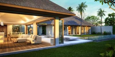 01493070990Rumah-Tropis-Modern-Cover.jpg
