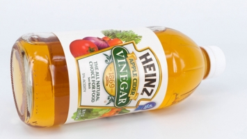 0153194851Rekomendasi-6-Merk-Cuka-Apel-Atau-Apple-Vinegar-Terbaik.jpg