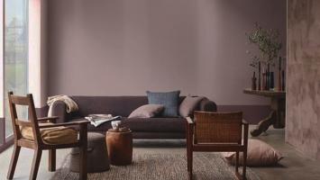 01582162490Tips-Mudah-Memilih-Warna-Interior-Rumah.jpg