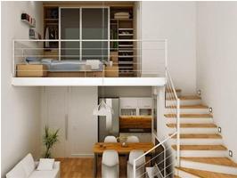 016905244177-Hal-Penting-Mendesain-Interior-Rumah-Minimalis-Modern-Mezanin-Agar-Tak-Boros-Biaya.png