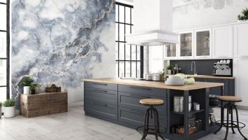 016956448007-Inspirasi-Percantik-Wallpaper-Dinding-Dapur-Minimalis-marmer.jpg