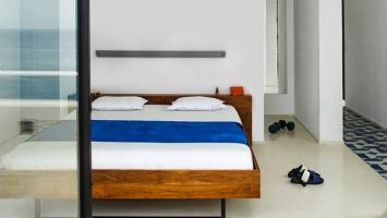 017385051117-Inspirasi-Kamar-Tidur-Minimalis-yang-Simpel-dan-Sangat-Tenang.jpg