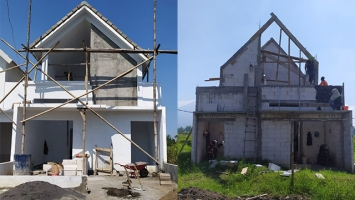 01842677646Update-Progres-Pembangunan-Jawara-Land-Juni-2020-Part-I.jpg