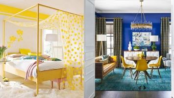 019459616275-Kombinasi-Terbaik-Warna-Cat-Rumah-Tahun-2020.jpg