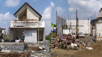 01967815277Update-Progres-Pembangunan-Jawara-Land-16-Juli-2020-Part-I.jpg