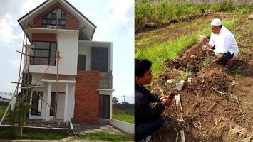 0199935065Update-Progres-Pembangunan-Jawara-Land-November-2019.jpg