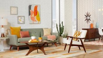 02027431554Inspirasi-Furniture-Ruang-Tamu-untuk-Berbagai-Gaya-Dekorasi.jpg