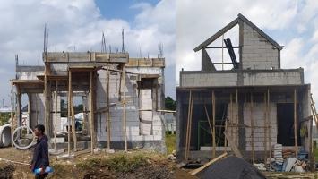 02029067151Update-Progres-Pembangunan-Jawara-Land-3-Juli-2020-Part-III.jpg