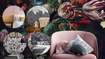 02966004075-Inspirasi-Motif-Wallpaper-Dinding-Terbaik-Sepanjang-Masa.jpg