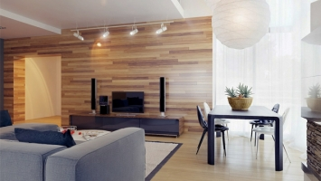 0339638307Percantik-Rumah-Dengan-3-Jenis-Alternatif-Pelapis-Dinding-dari-Kayu.jpg