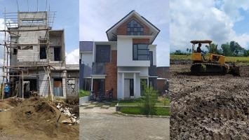 0376438227Update-Progres-Pembangunan-Jawara-Land-Maret-2020.jpg